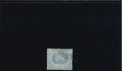 Immagine di 31 - STEMMA 1 L. oltremare VAL. 1