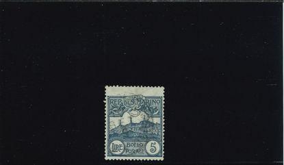 Immagine di 45 - VEDUTA 5 L. ardesia VAL. 1