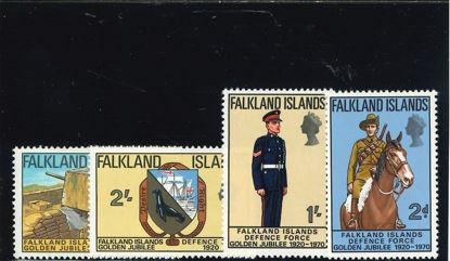 Immagine di 254 - MILITARI DIFESA NAZIONALE
