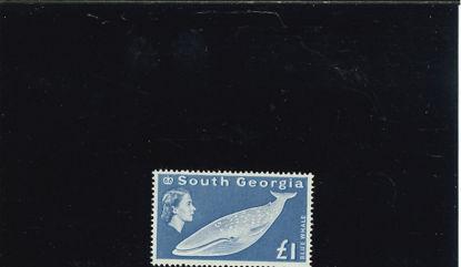 Immagine di 15 - DEFINITIVA 1 £ BLU