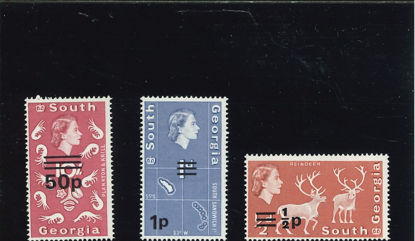 Immagine di 25a - DEFINITIVA SOVR. FIL. CAPOVOLTA  NR. 25-26-38