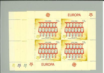 Immagine di 1109 - 50 ANNI DI COOPERAZIONE FIL.