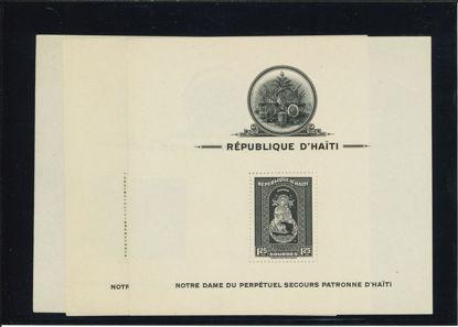 Immagine di 1 - NOSTRA SIGNORA DI HAITI