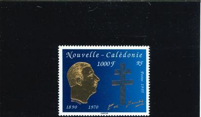 Immagine di 682 - GENERALE DE GAULLE