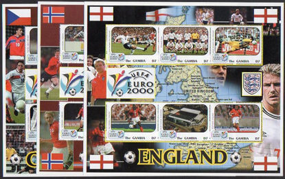 Immagine di 3181 - EURO 2000