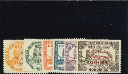 Immagine di 181 - U.P.U.