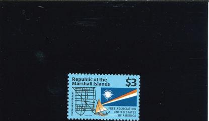 Immagine di 720 - 10° ANNIVERS. LIBERA ASSOCIAZIONE CON U.S.A.
