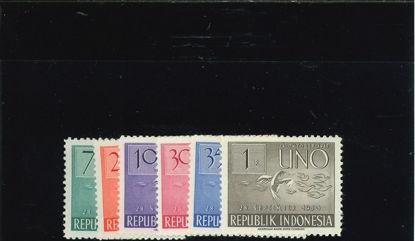 Immagine di 47 - ANNIVERS. O.N.U.