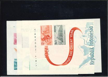 Immagine di 1 - TURISMO