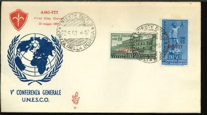 Immagine di 57 - UNESCO