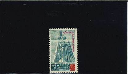 Immagine di 89 - F. SARABJA