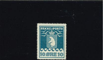 Immagine di 7a - ORSO D 11,3 10 o AZZURRO CARTA SPESSA