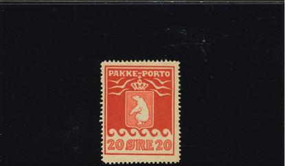 Immagine di 9a - ORSO D 11,3 20 o ROSSO C.SPESSA