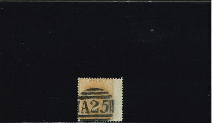 Immagine di 1 - REGINA VITTORIA S.F.