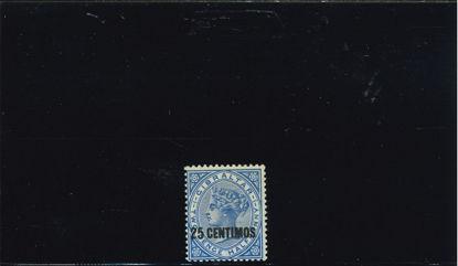 Immagine di 18 - IDEM SOVRAST. 25 c SU 21/2 s