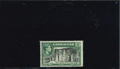 Immagine di 110B - SOGGETTI VARI 1 s D 14