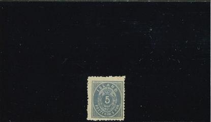 Immagine di 6 - VALORE IN AUR 5 AZZURRO