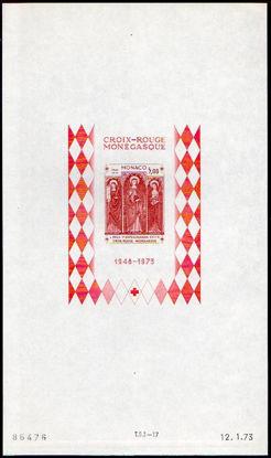 Immagine di 5 - CROCE ROSSA ND FORMATO GRANDE