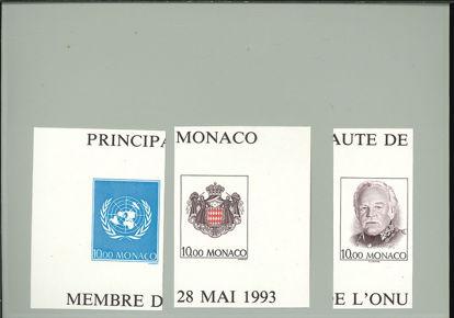 Immagine di 60 - AMMISSIONE ONU ND SCIOLTO DA BF