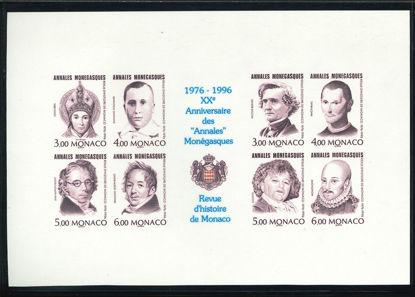 Immagine di 70 - RITRATTI ND viola e  iscrizioni blu