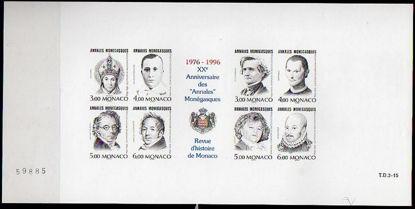 Immagine di 70 - RITRATTI ND nero e iscrizioni blu e rosso