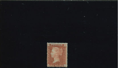 Immagine di 14 - VITTORIA 1 p D14 GRANDE CORONA