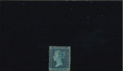 Immagine di 15 - VITTORIA 2 p D14 GRANDE CORONA
