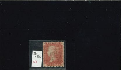 Immagine di 26 - GRANDI LETTERE T 116