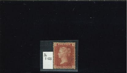 Immagine di 26 - GRANDI LETTERE T 140