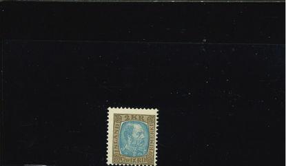 Immagine di 45 - CRISTIANO IX 2 K BISTRO