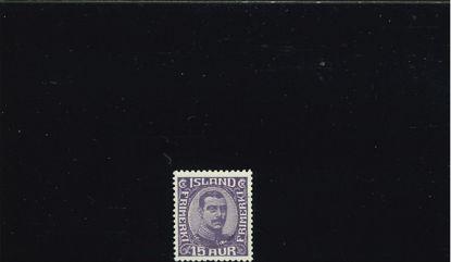 Immagine di 89 - CRISTIANO X 15 a VIOLA