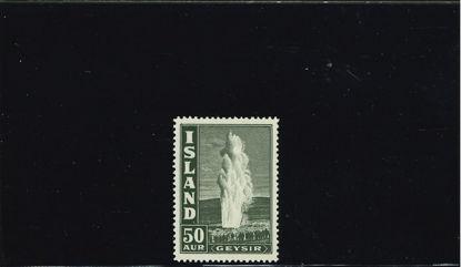 Immagine di 180 - SERIE ORDINARIA 50 A verde