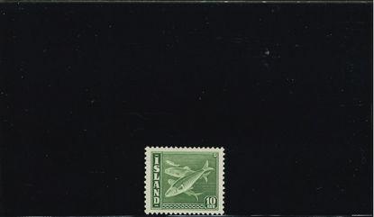 Immagine di 189a - SOGGETTI DIV. 10 a D14x13,3