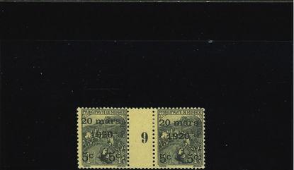 Immagine di 37 - CARLOTTA 5+5 INTERSPAZIO CON N.9