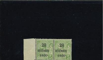 Immagine di 48a - BATTESIMO coppia con Orecchio defor.