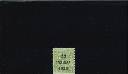 Immagine di 48b - BATTESIMO 5 c SENZA FIRMA INCISORE