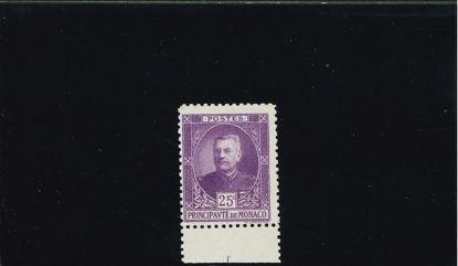 Immagine di 68d - LUIGI II 25 CON 5 PIU' GRANDE