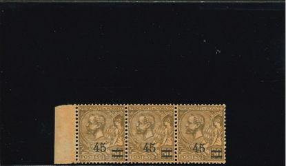 Immagine di 70b - CARLO III 4 E 5 UNITI