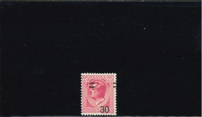 Immagine di 104b - SOGGETTI VARI 30/25 SOVR. A CAVALLO