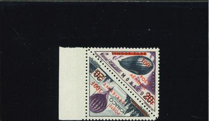 Immagine di 61c - TASSE SOVR RETRO-VERSO