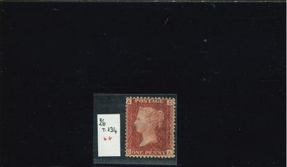 Immagine di 26 - GRANDI LETTERE T 164