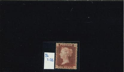 Immagine di 26 - GRANDI LETTERE T 165