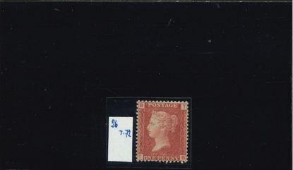 Immagine di 26 - GRANDI LETTERE T 167