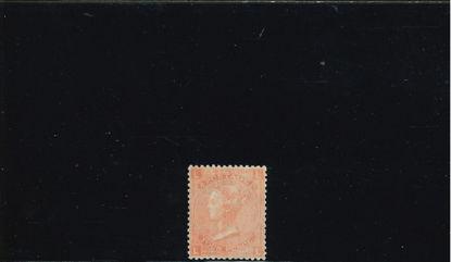 Immagine di 32 - VITTORIA 4 P ROSSO T7 VF