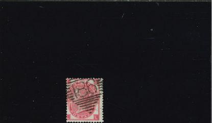 Immagine di 33 - NUOVI VALORI 3 p ROSA T10   TAV.4