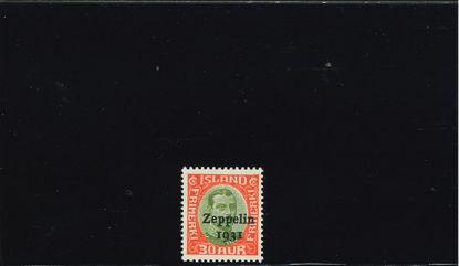 Immagine di 9 - ZEPPELIN 30 a