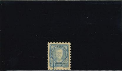 Immagine di 118 - LUIGI  II1,50 STAMPA RECTO-VERSO