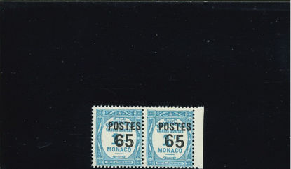 Immagine di 148a - TASSE SOVR 65/1 6 GRANDE COPPIA