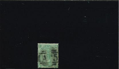 Immagine di 37 - NUOVI VALORI 1 S VERDE TAV 7