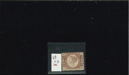 Immagine di 49 - REGINA 1/2 T3